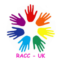 Rare Autoinflammatory Conditions Community- UK avatar image