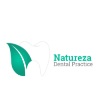 Natureza Dental Practice Ltd avatar image