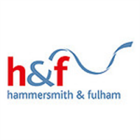London Borough of Hammersmith & Fulham avatar image