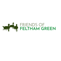 Friends of Feltham Green avatar image