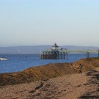 Clevedon Town Council avatar image