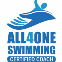 All4oneswimming Limited avatar image