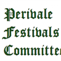 Perivale Festivals Committee avatar image