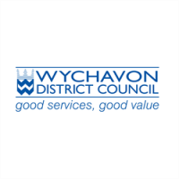 wychavon-white-space-logo.png