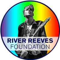 River Reeves Foundation avatar image
