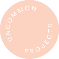 Uncommon Projects avatar image