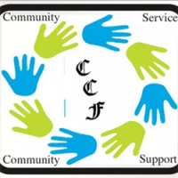Crawley Charity Foundation avatar image
