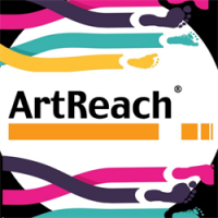ArtReach Trust avatar image