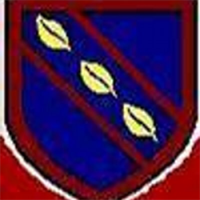 Leek Wootton Cricket Club avatar image