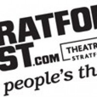 Theatre Royal Stratford East avatar image