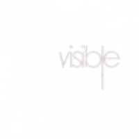 Invisible Structures Productions Ltd avatar image