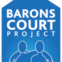 The Barons Court Project Ltd avatar image