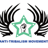 Anti-Tribalism Movement avatar image