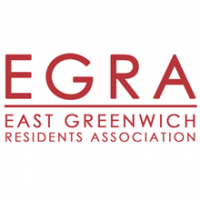 East Greenwich Residents Association avatar image