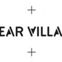 Clear Village avatar image