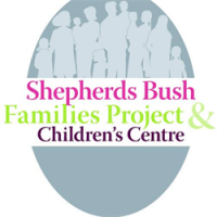Shepherds Bush Families Project & Children Centre avatar image