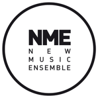 NME (New Music Ensemble) avatar image