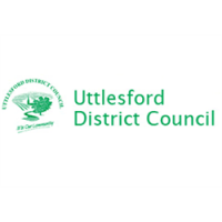 Uttlesford District Council avatar image