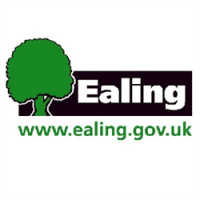 Elthorne Ward Forum avatar image