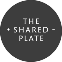 The Shared Plate  avatar image
