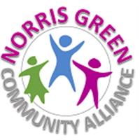 Norris Green Community Alliance  avatar image