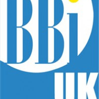 BBI UK avatar image
