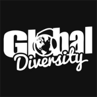 Global Diversity Positive Action avatar image
