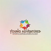 Young Adventures avatar image