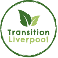 Transition Liverpool avatar image