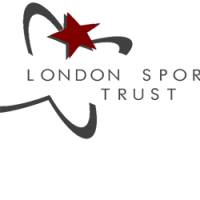 The London Sports Trust avatar image