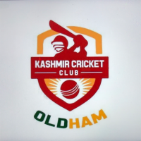 Kashmir Cricket Club  avatar image