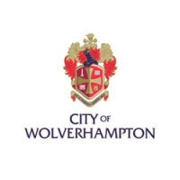 City of Wolverhampton - Celebrate the City Fund avatar image