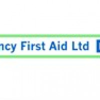Emergency First Aid Ltd avatar image