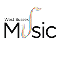 West Sussex Music Trust avatar image