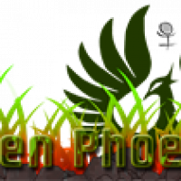 Green Phoenix Urban Food Garden avatar image