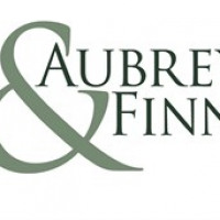 Aubrey & Finn Estate Agents avatar image
