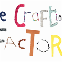 The Craftimation Factory avatar image
