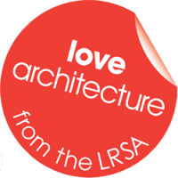 Leicestershire and Rutland Society of Architects avatar image