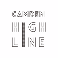 Camden Highline avatar image