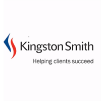 Kingston Smith LLP avatar image