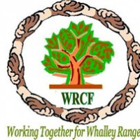 Whalley Range Community Forum avatar image