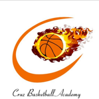 Cruz Sports Coaching  avatar image