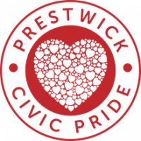 Prestwick Civic Pride Partnership  avatar image