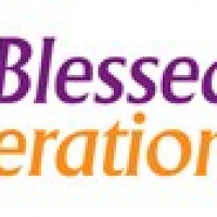 Blessed Generation avatar image