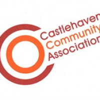 Castlehaven community association avatar image