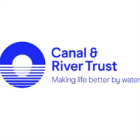Canal & River Trust avatar image
