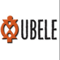 The Ubele Initiative avatar image