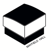 Mayfield Hall Group Community Interest Company avatar image