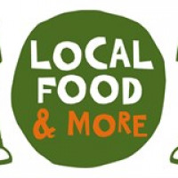 Local Food (& More!) Co-operative avatar image