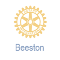 Rotary Club of Beeston avatar image